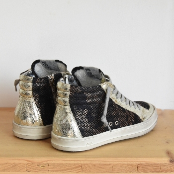 P448 E8SKATE CAMOUFLAGE/OR P448
