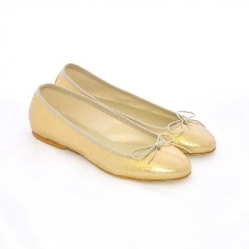 ballerine anniel dor e ballerine femme anniel aubagne marche pas pieds nus chaussures enfants. Black Bedroom Furniture Sets. Home Design Ideas
