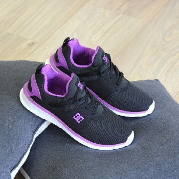 Dc Shoes Aix En Provence