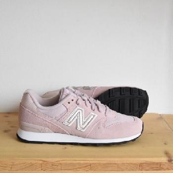 NEW BALANCE 996 ROSE New Balance