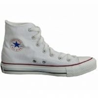 CONVERSE ALL STAR HIGH BLANCHE Converse