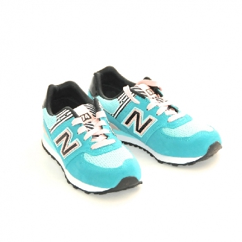 new balance pour fille nike site officiel chaussures. Black Bedroom Furniture Sets. Home Design Ideas