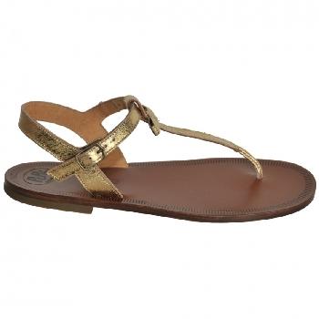 sandale entre doigt noeud dor sandale fille p p aix en provence marche pas pieds nus. Black Bedroom Furniture Sets. Home Design Ideas
